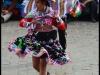 cuzco50