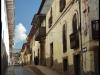 cuzco55