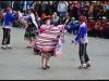 cuzco7