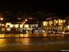 cuzco76