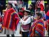 cuzco9