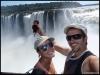 Iguazu Argentine