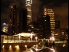 Kowloon HK