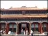 Palais d'Ete